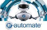 e-Automate