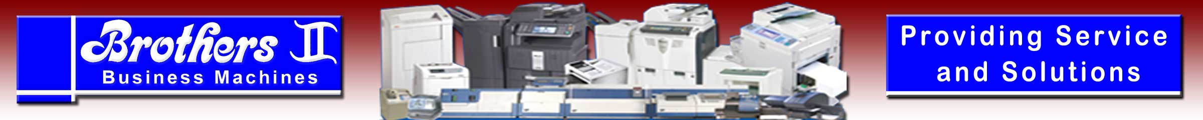 = CLICK FOR HOME = copystar kyocera mita copier copiers printer printers fax MPF copier repair