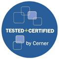Cerna Certification