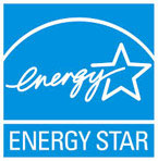 CLICK FOR ECOSYS P2135d Energy Star Ratings