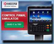 CLICK BUTTON TO EXPERIENCE SIMULATED CONTROL PANEL
