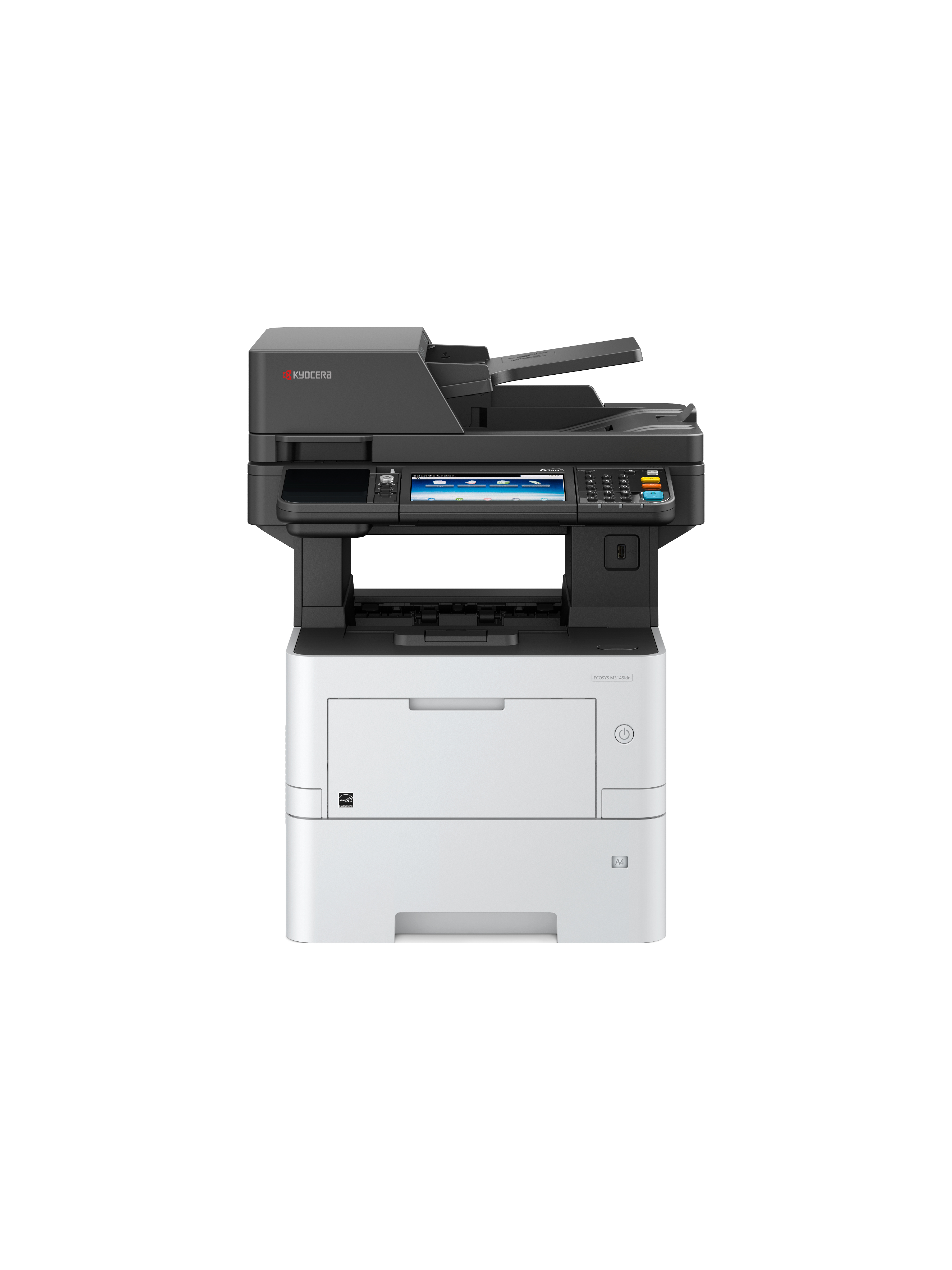 Office Equipment Copier Printer Multifunctional Printer And
