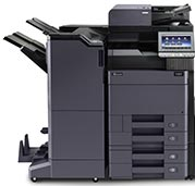 CLICK TO ENLARGE CS 6052ci copier