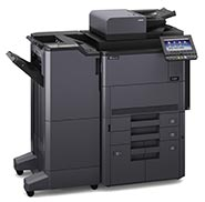 CLICK TO ENLARGE CS 7052ci copier