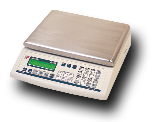 FP-150 postal scale